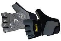 Велоперчатки Spelli SCG345