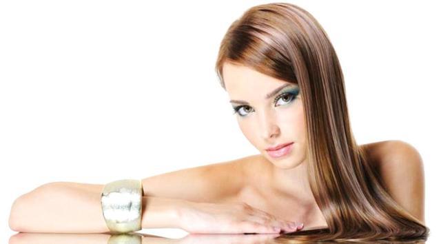 где продать дорого натуральные волосы в запорожье