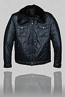 Мужская зимняя куртка Be Shicheng