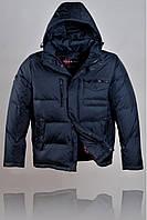 Мужская зимняя куртка Tiger Force