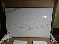 Керамический обогреватель VESTA ENERGY PRO 700 с встроенным программатором