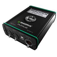 MADRIX DMX контроллер MADRIX USB one