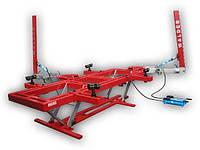 Стенд рихтовочный Wolder СРМ-01, фото 1