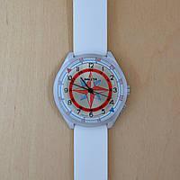 Ракета роза ветров механические часы Россия, фото 1