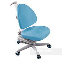 Компьютерное кресло FunDesk SST10 Blue