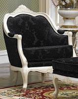 Кресло классическом Elizabeth, Китай