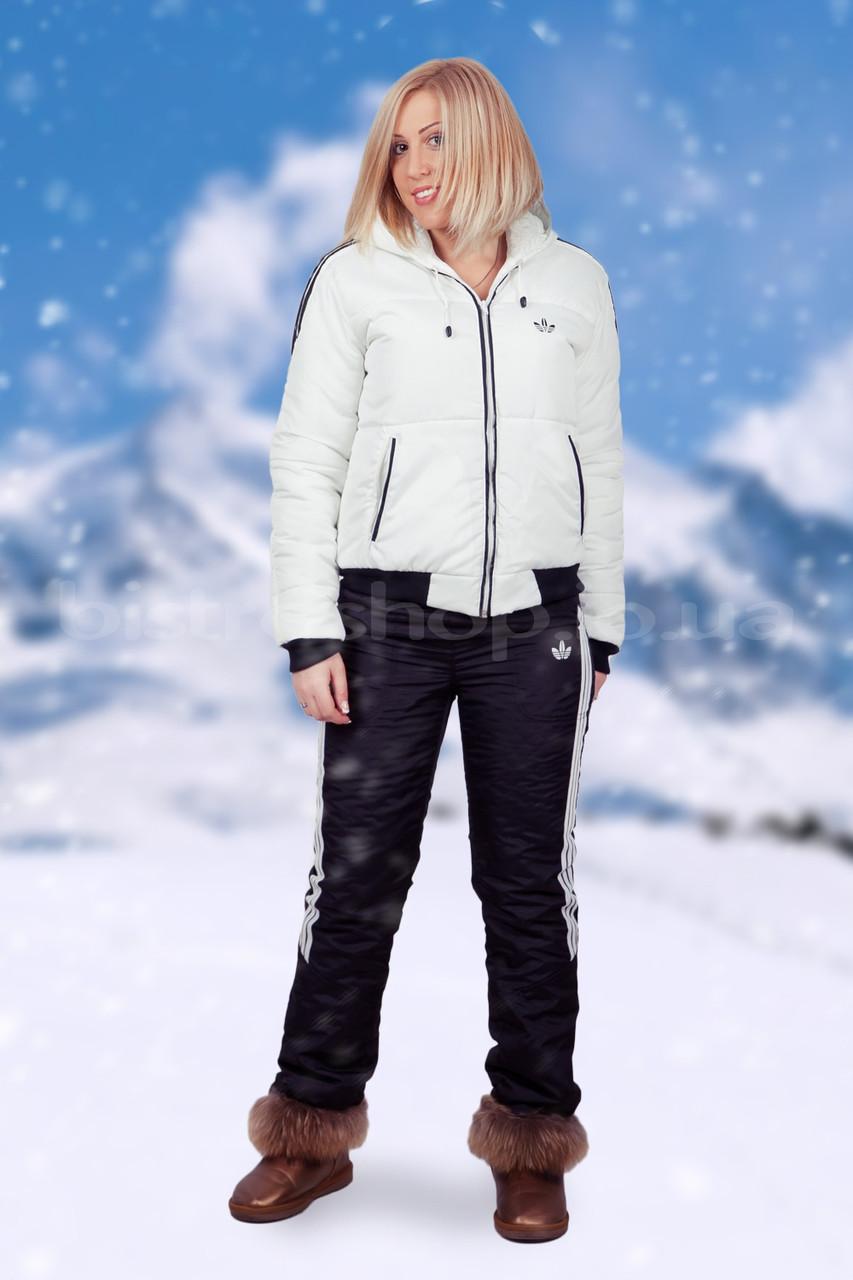 347eaa091156 Женские зимние спортивные костюмы - оптово - розничный интернет - магазин
