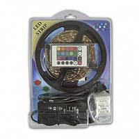 Led лента RGB MOD-5050