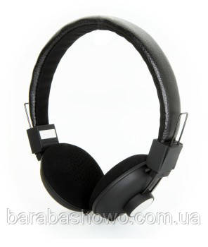 Навушники Havit HV-H328F, чорні