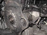 Блок двигателя Volkswagen LT