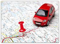 Рейтинг: Лучшие страны для автомобильного туризма