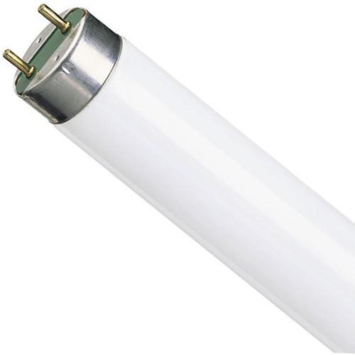 Лампа люминесцентная  T5 14W 6400K  G5