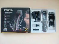 Rozia HQ 222T