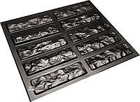"""Форма для изготовления декоративного (искусственного) камня и плитки """"Мраморный кирпич"""""""