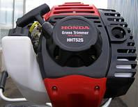 Мотокоса HONDA HHT52S, фото 1
