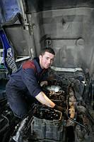 Курсы слесарей по ремонту автомобилей, фото 1