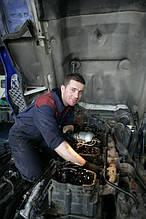 Курсы слесарей по ремонту автомобилей