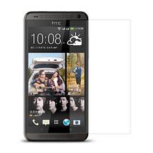 Защитное стекло Optima 2.5D для HTC Desire 700