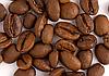 Свежеобжаренный кофе в зернах Мокка Йемен Маттари (ОРИГИНАЛ), арабика Gardman (Гардман)