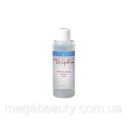 Жидкость для снятия макияжа с глаз, 100 мл