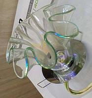 АКЦИЯ. Точечный светильник Feron CD2213 мультикор ( остатки уточняйте по телефону)
