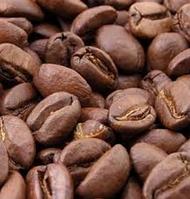 Свежеобжаренный кофе в зернах Вьетнам Blue Dragon (ОРИГИНАЛ), робуста Gardman (Гардман) , фото 1