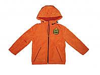 Курточка детская осенняя  для мальчика.  Остап