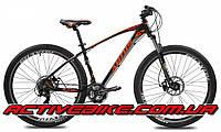 """Горный велосипед найнер Ardis ZEUS 29"""" AL MTB, фото 1"""