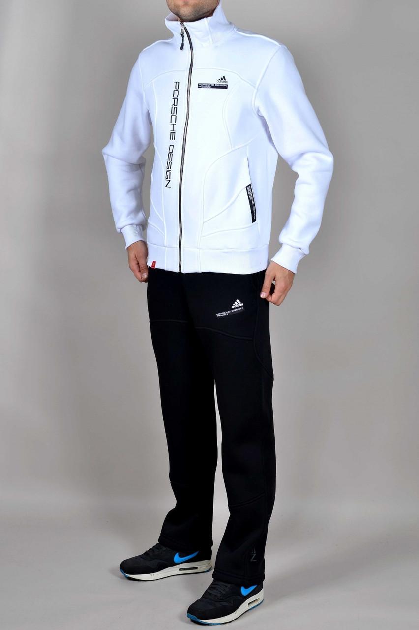 f1977648 Купить Зимний спортивный костюм мужской adidas Porsche в Днепре от ...
