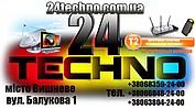 24techno