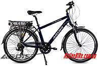 Электровелосипед Ardis T2-600 E-Man.