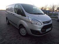 Ford Transit Custom Extra 2013 г/в (Форд Транзит Костом 2013 г/в)