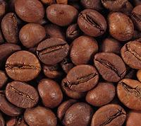 Свежеобжаренный кофе в зернах Индия Парчмент (ОРИГИНАЛ), робуста Gardman (Гардман) 1кг., фото 1