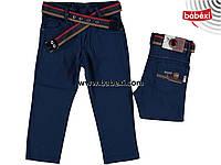 Джинсы для мальчика на  1, 2, 3, 4 года. Детская одежда оптом из Турции.