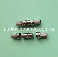 Сгон для антенного кабеля