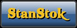 Стансток