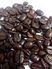 Свежеобжаренный кофе в зернах Колумбия Супремо 20 Меделлин (ОРИГИНАЛ), арабика Gardman (Гардман)