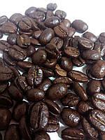 Свежеобжаренный кофе в зернах Колумбия Супремо 20 Меделлин (ОРИГИНАЛ), арабика Gardman (Гардман), фото 1