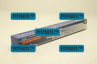Амортизатор 2108, 2109, 21099, 2113, 2114, 2115 AT (патрон,вставка,вкладыш) ВАЗ-2108 (2108-2905605)