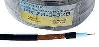 Кабель РК 75-3-32B, (0,65СU+ 96х0,12CU)