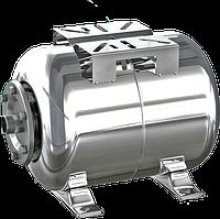 Гидроаккумулятор 24 литра нержавейка