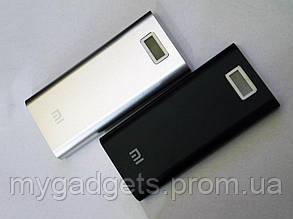Power bank Xiaomi 2 USB + Экран 28800mAh
