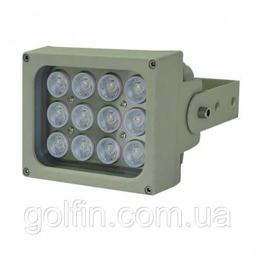 Ик прожектор S12D-30-A-IR