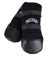 Ботинки для собак Walker, фото 1