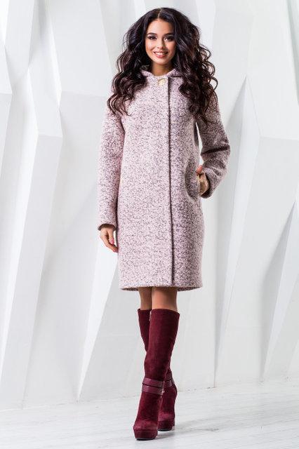 Каталог женское одежди Favoritti