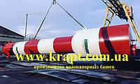 Башня Водонапорная системы Рожновского 15 м.куб
