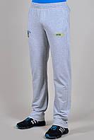Мужские спортивные брюки Bosco