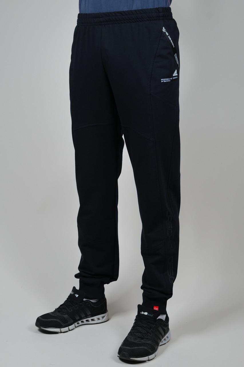 2ab57c97 Мужские спортивные брюки adidas porsche design - Интернет-магазин zakyt.com  - ЗАКУТКОМ.