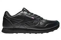 Мужские кроссовки Reebok Classic, Р. 47 48 49 50