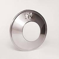 Окапник вентиляционный 250/370 двустенный